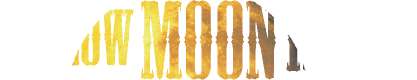 Yellow Moon Rising Logo